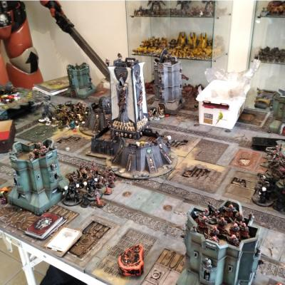 Table imperialis par nilval 1 1