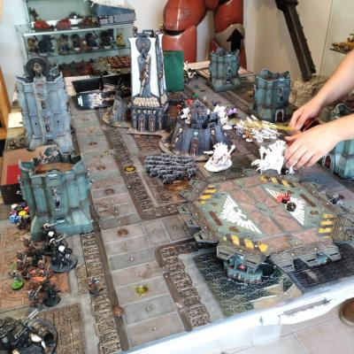 Table imperialis par nilval 1 2